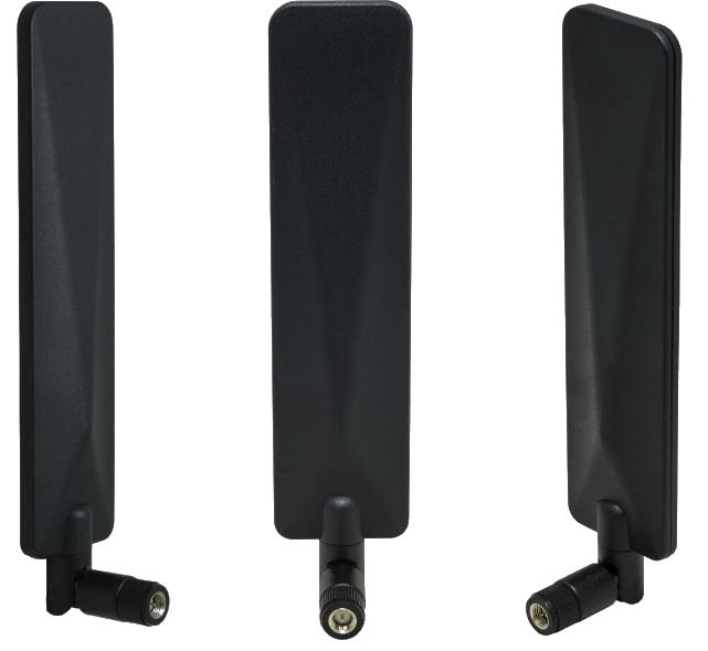 ANT-LNBH6688-SMA_M-Directional-Stubby-Antenna