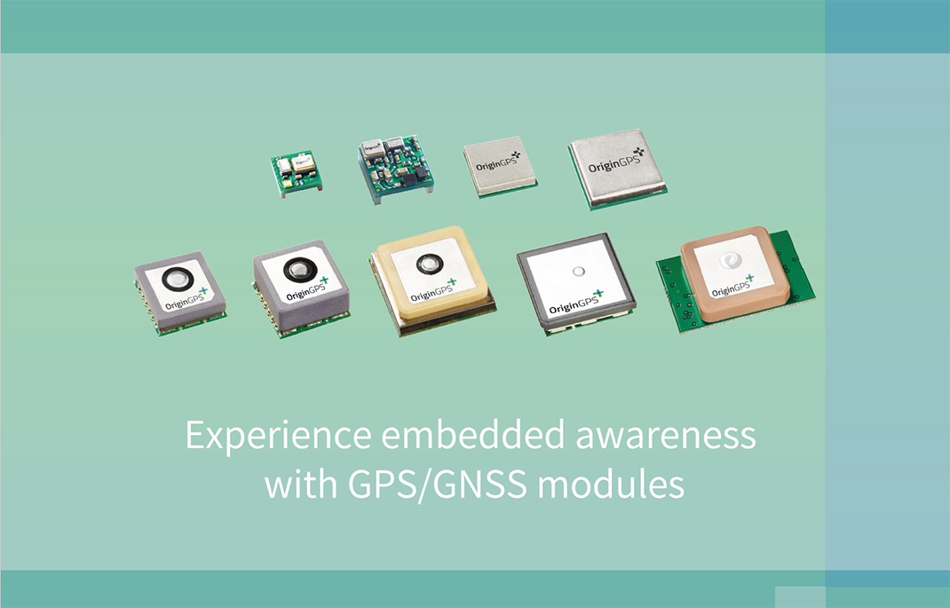 GNSS-Modules-Picture