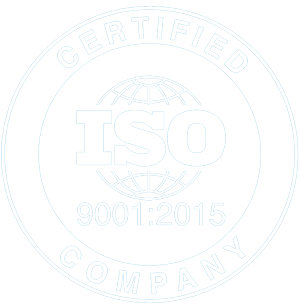 ISO9001-certified_white