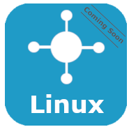 Icon-Linux5bfc365f852a6