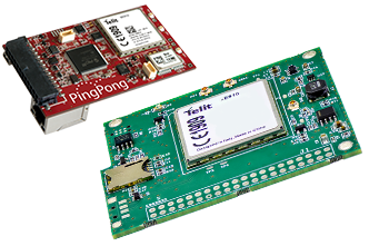 IoT-Boards-and-PCBs_small