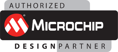Microchip-Partner