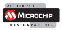 Microchip_Partner