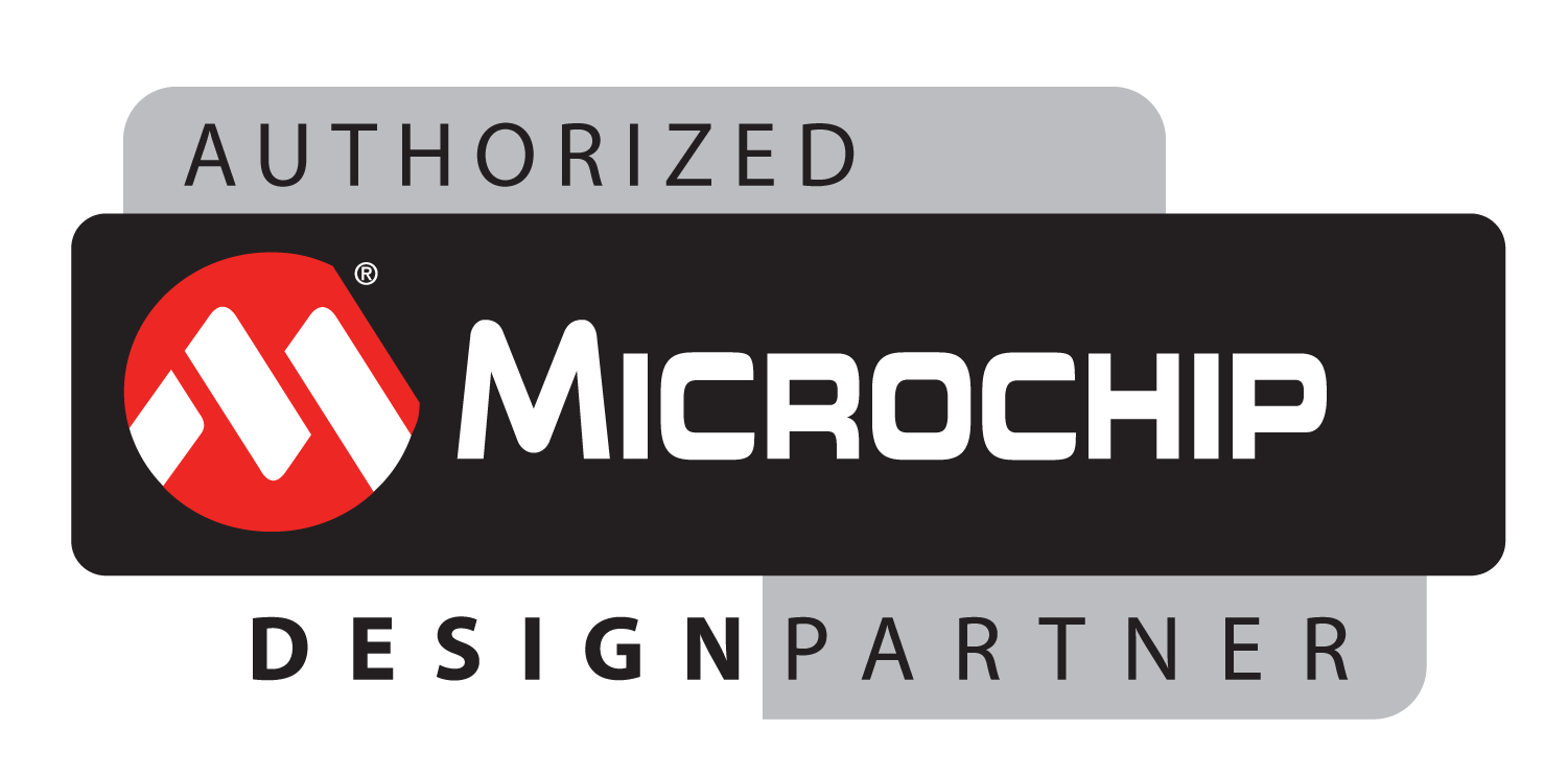 Microchip_Partner_logo-authorized