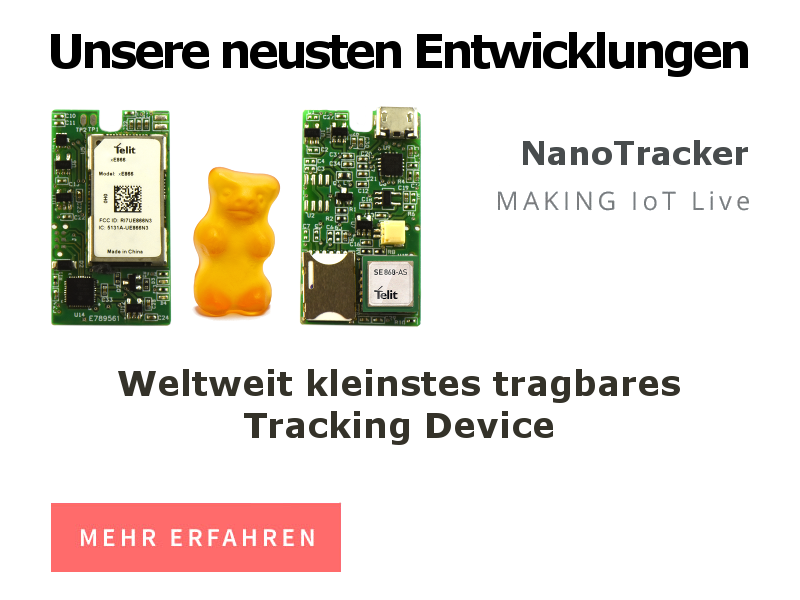 NanoTracker_DE