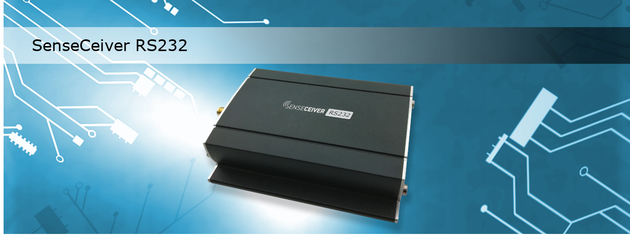 Senseceiver-RS232-iot-Gateway_Banner