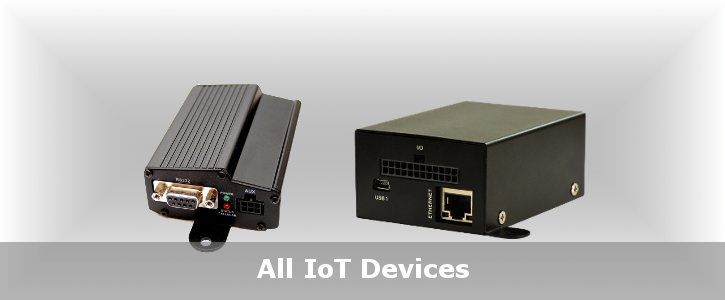 all_IoT_Devices_v2