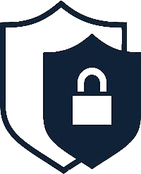 csm_administration-and-security_2aae7b5396