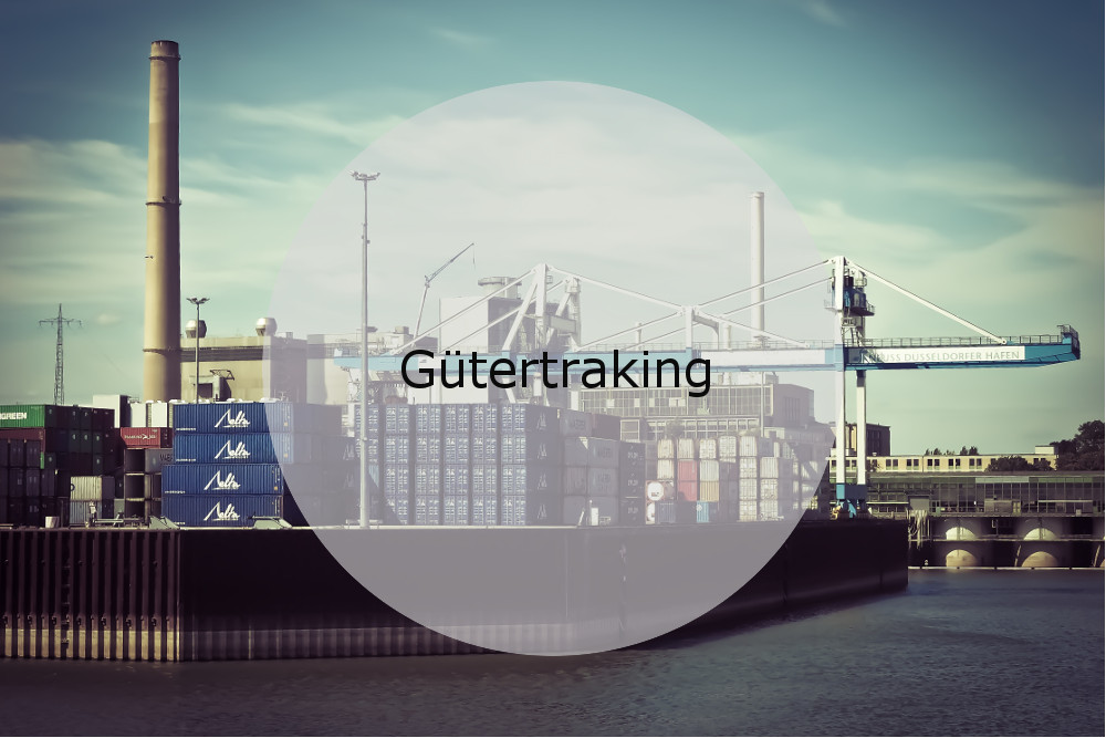 g-tertracking