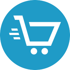 iconmonstr-shopping-cart-23