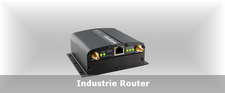 industrie-router