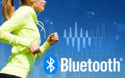 Bluetooth 4.2 im Internet of Things (IoT) nutzen