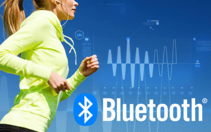 Using Bluetooth 4.2 for the Internet of Things (IoT)