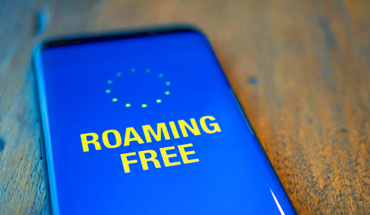 The EU ABOLISHES ROAMING CHARGES – What Does This Mean?