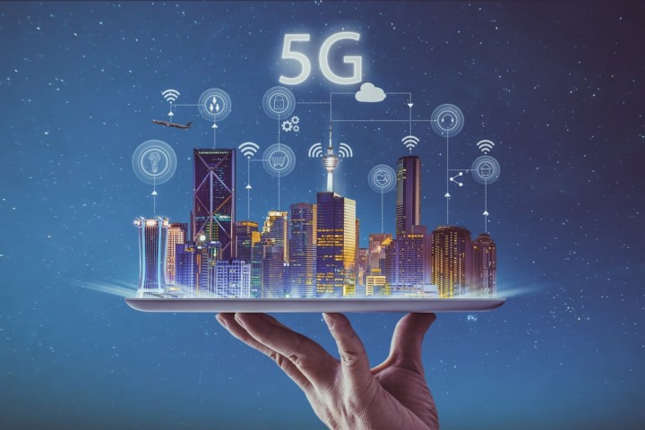 Are you sure you know about 5G?