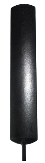 Adhesive Inside Glass Antenna with 1 Cable 2G/3G/4G/