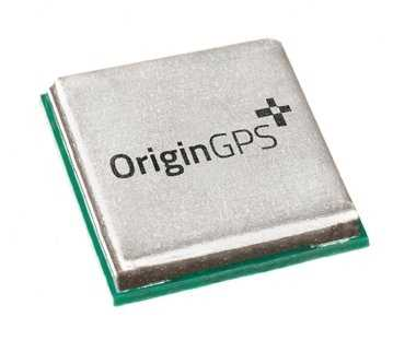 Origin 4472-PM04 GPS Modul