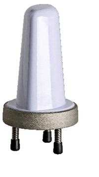 Antenna for Screw Mount, TETRA